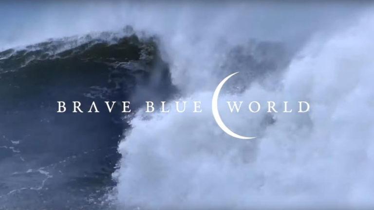 Dokumentation mit Liam Neeson und Matt Damon zeigt Wege aus der Wasserkrise