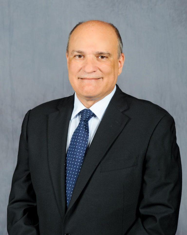 Armstrong ernennt Vertriebsleiter für Lateinamerika