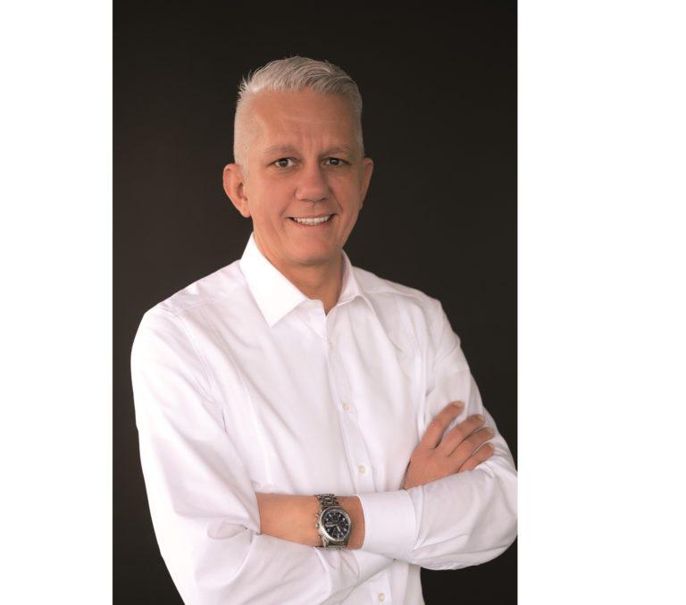 ADEY refuerza el negocio de socios OEM en Europa
