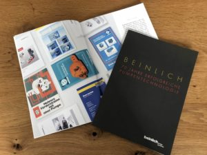 Beinlich Pumps Celebrates 70th Company Anniversary