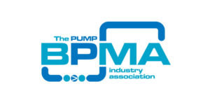 BPMA Welcomes Three New Members