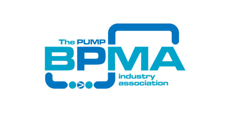 BPMA Welcomes Three New Members