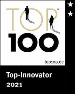 Wilo erneut unter den innovativsten Unternehmen Deutschlands