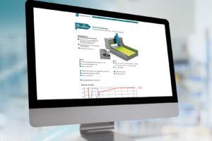 Kostenlose Web-Seminare zu Planungstools von Neugart