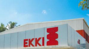 EKKI offre gratuitamente la vaccinazione COVID ai dipendenti e alle loro famiglie
