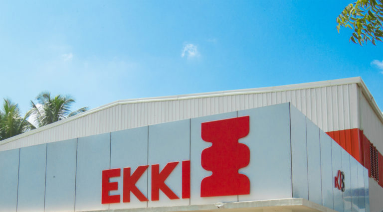 EKKI Gifts Free COVID Vaccination to Employees and their Families