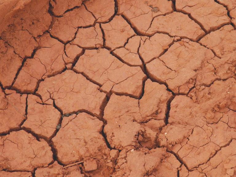 Wasserwirtschaft gewährleistet auch in der Pandemie sicheren Gewässerschutz