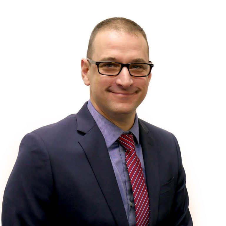 Thordon Bearings Appoints Scott Groves to Lead Global Sales Growth