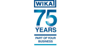 75 years of WIKA: From Pressure Gauge Factory to a Global Player for Measurement Technology