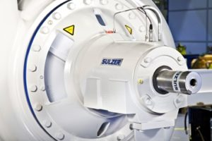 Sulzer Enhances Production Capabilities at Finnish Factory