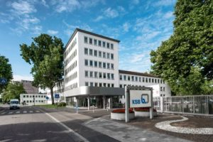 KSB Satisfied with Financial Statements for a Year Overshadowed by COVID-19
