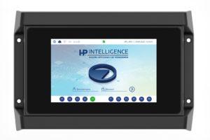 HP.MIND – der Schlüssel zur digitalen Pumpenwelt