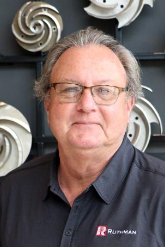 Ruthman Companies Expands National Sales Team