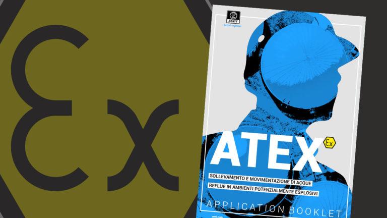 Zenit e il mondo ATEX