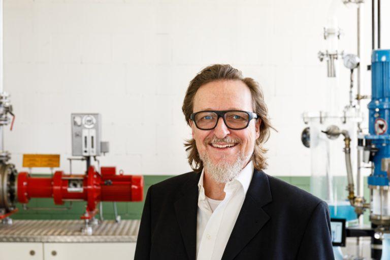 Pump Manufacturer Bungartz Achieves Best Result in 2020