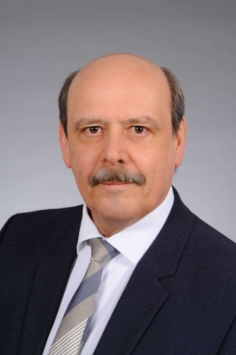 Clemens Schickel ist neuer Geschäftsführer Technik des BTGA