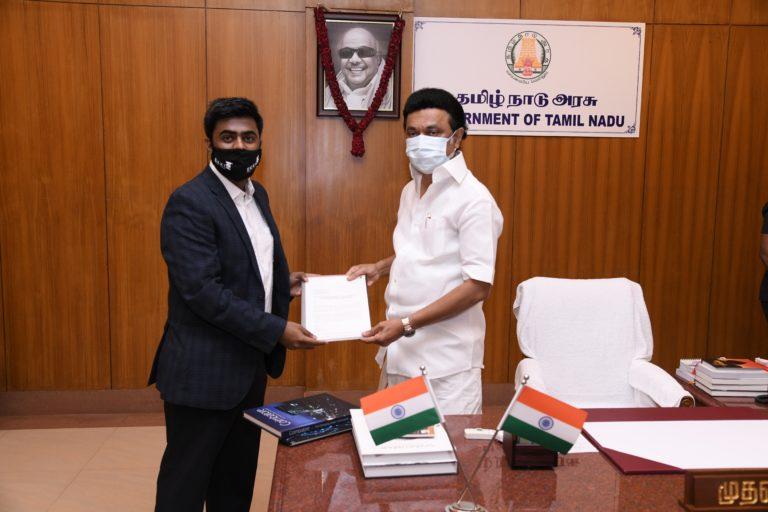 Viessmann e le pompe EKKI si uniscono per combattere COVID-19 in India