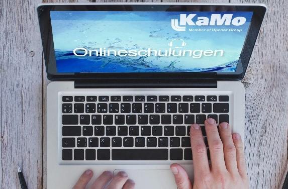Online-Schulung: Dezentrale Wohnungsstationen und Rohrnetze sicher planen und dimensionieren