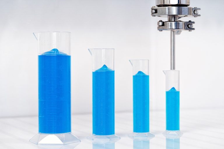 ViscoTec lancia la nuova pompa per liquidi e paste