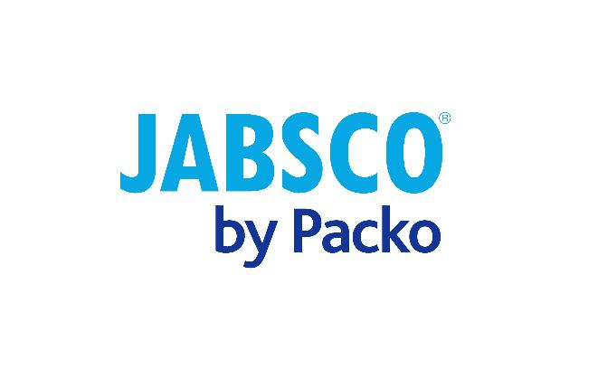 Verder Gruppe erwirbt Jabsco Drehkolbenpumpen von Xylem