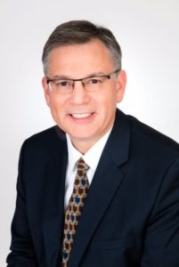 Jeff Sanchez è il nuovo vicepresidente di MANN+HUMMEL Water & Fluid Solutions