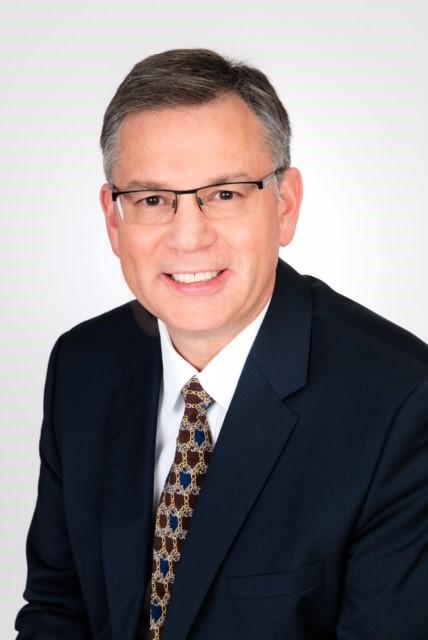 Jeff Sanchez es el nuevo vicepresidente de MANN + HUMMEL Water & Fluid Solutions