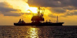 Nuevo contrato postventa chino con gran potencial