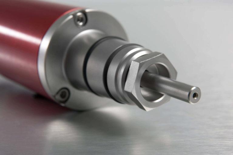 L'industrie pharmaceutique utilise la technologie magnétique permanente DST