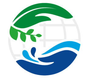 Pentair annuncia obiettivi strategici di responsabilità sociale