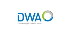 DWA unterstützt BMU-Entwurf der Nationalen Wasserstrategie nachdrücklich