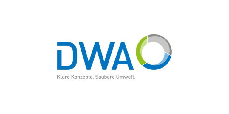 DWA warnt vor Folgen des Frackings für die natürlichen Wasserressourcen