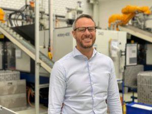 Fünfzig Jahre Schweizer Qualität und Innovationen aus Seewis