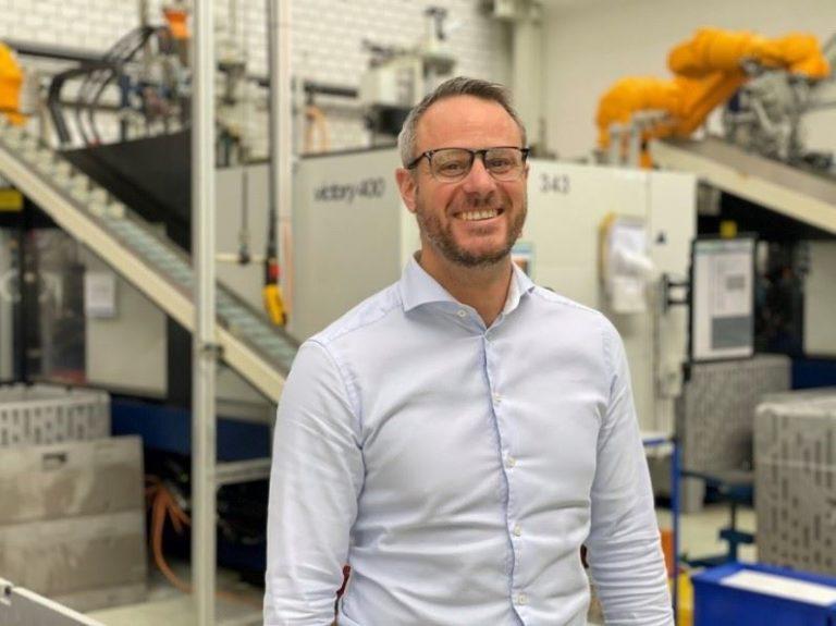 Cincuenta años de innovación y calidad suiza de Seewis