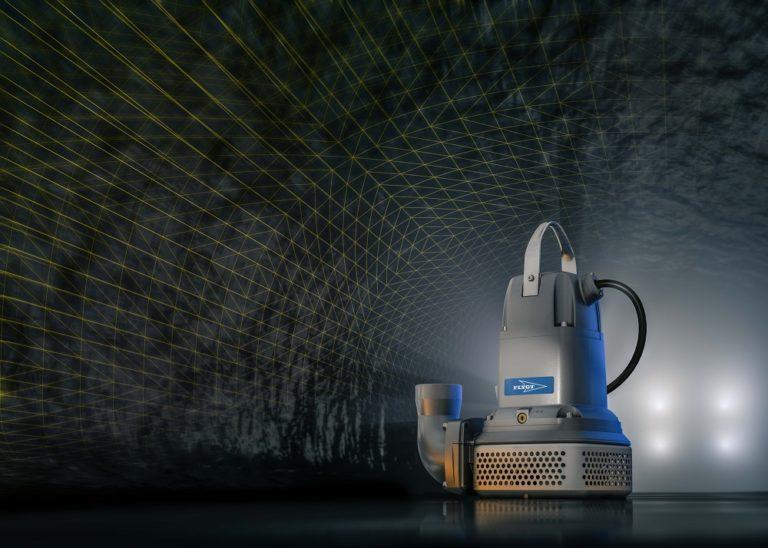 Xylem Breakthrough réalise d'énormes économies d'énergie dans la déshydratation industrielle