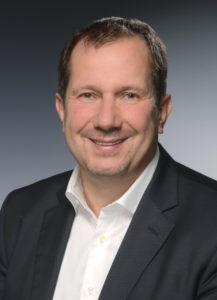 Andreas Förster übernimmt Geschäftsführung der DECHEMA