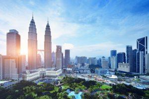 Wilo eröffnet neues Werk in Malaysia