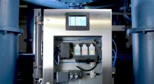 Eisengehalt in Trinkwasser kompakt und vollautomatisch messen