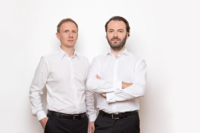SensAction AG è ora Endress+Hauser Flow Germany AG