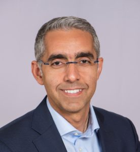 Tommy Kassem Joins Celeros Flow Technology as its New Chief Commercial Officer