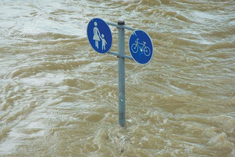 DWA fordert bessere Abstimmung zwischen Hochwasservorsorge und Katastrophenschutz