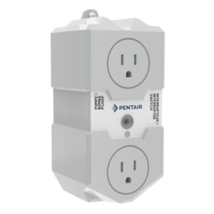 New Pentair Smart Sump Controller Helps Protect Homes from Flooding