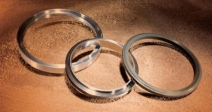 Perfluoroelastomer Increases Manufacturing Productivity in Subfab Applications