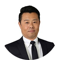 DESMI Opens Office in Japan