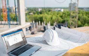 ZEWOTHERM Online-Konfigurator für Flächenheizsysteme