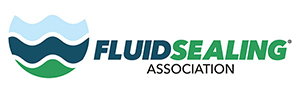 The Fluid Sealing Association Launches Redesigned Website