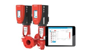 New Features for Armstrong's Pump Manager Solution