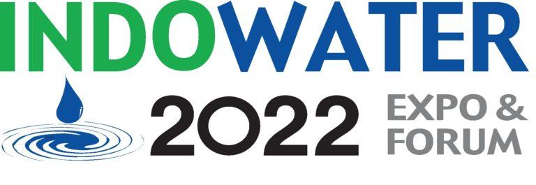 INDOWATER 2022 – 16. Internationale indonesische Wasserfachmesse in Jakarta