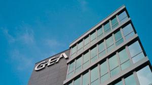 Mission 26: GEA stellt Wachstumsstrategie für die nächsten fünf Jahre vor