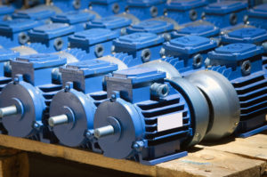 Don't Ignore Stored Motors