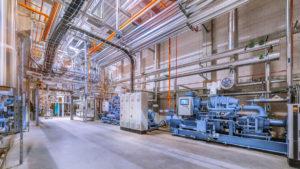 GEA RT diventa GEA Heating & Refrigeration Technologies